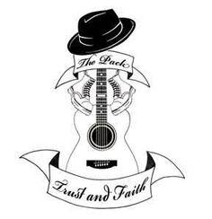 236x244 Guitar Patterns For Tattoos Music Tattoos Tattoo Designs Gallery