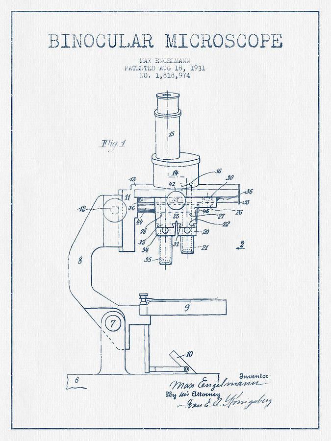 how to get a cheap patent for a kids invention