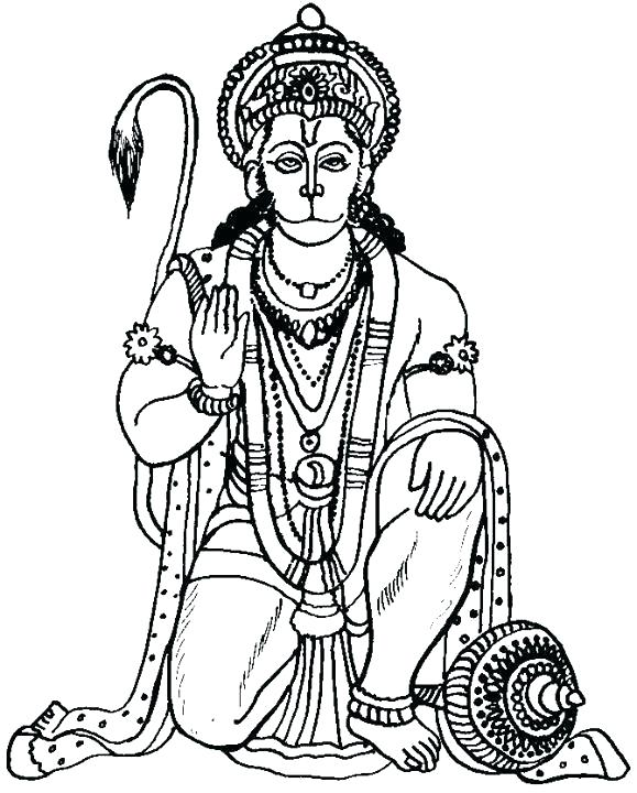 579x720 Shiva Coloring Page Coloring Pages Coloring Page Of Chemical