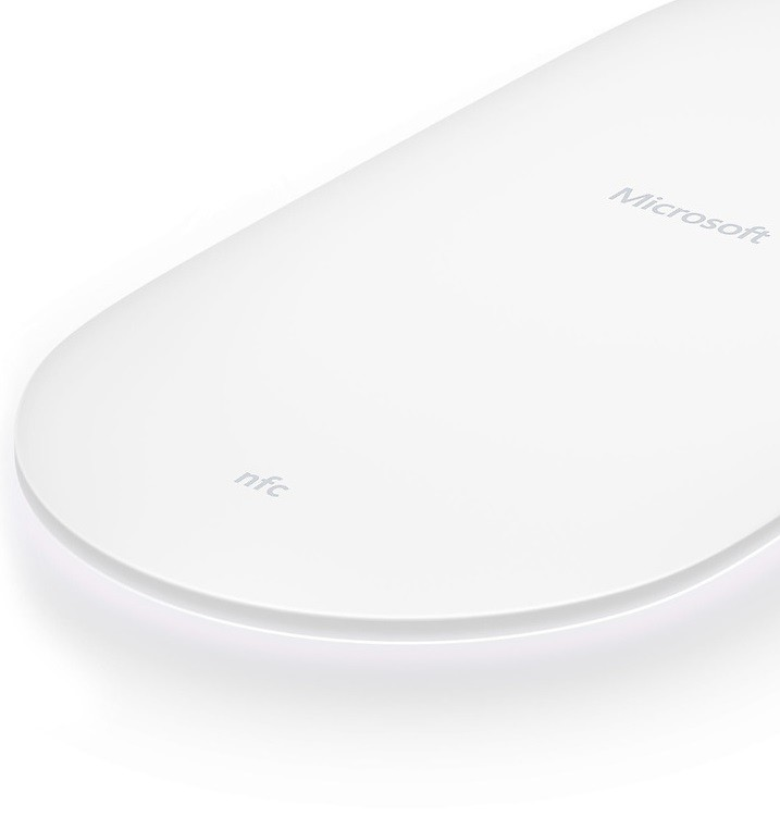 717x751 Microsoft Quietly Reveals New Dt 904 Wireless Charger