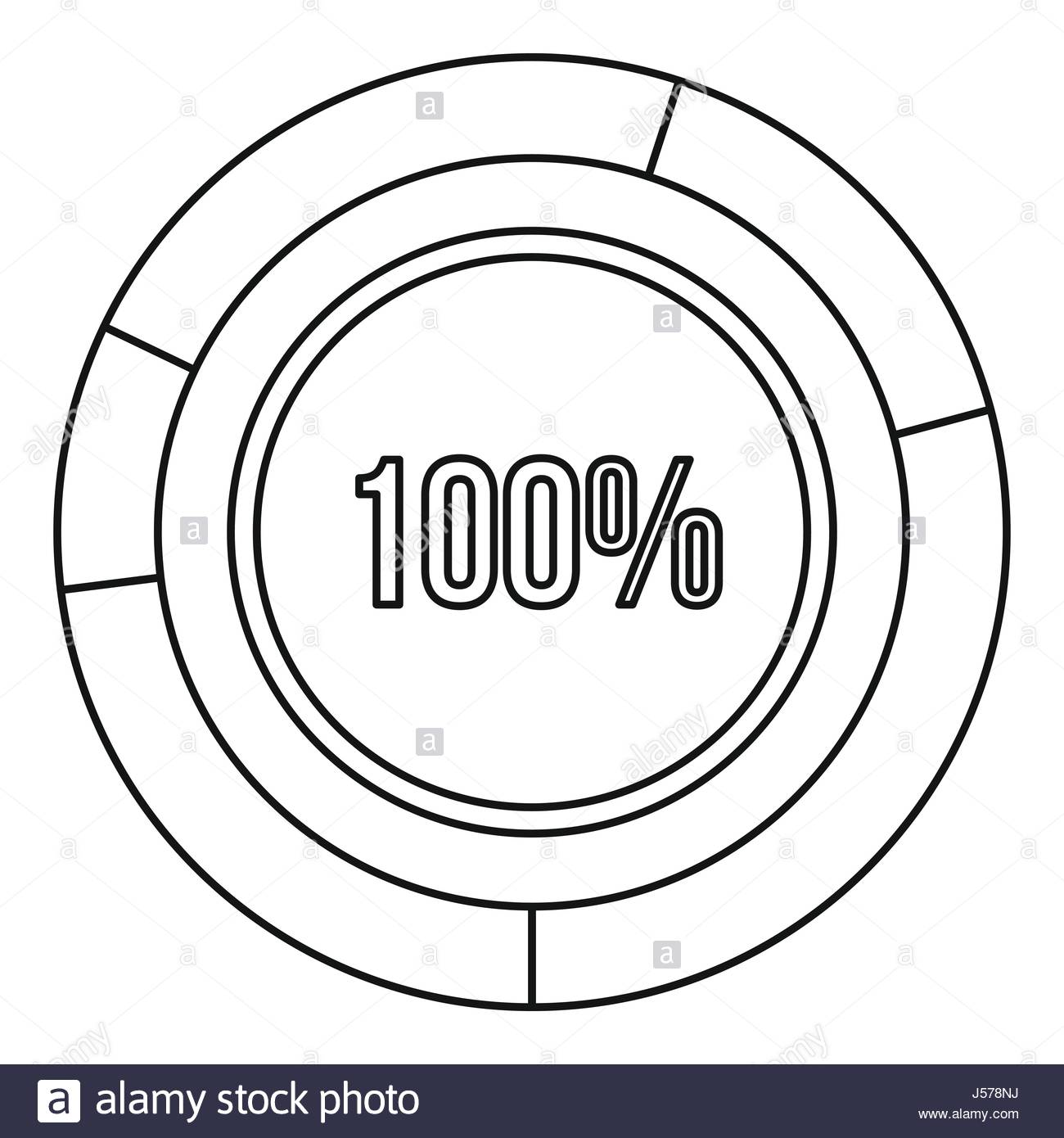 1300x1390 Drawing A Pie Chart Electronic Safe Es20