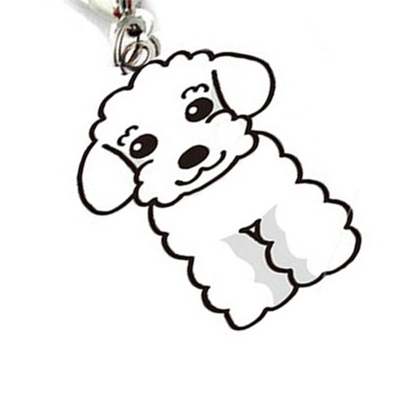 841x841 Compare Prices On Dog Tag Necklace Online Shoppinguy Low Price