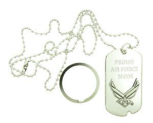 300x241 U.s. Air Force Proud Mom Usaf United States Usa Military Id Dog
