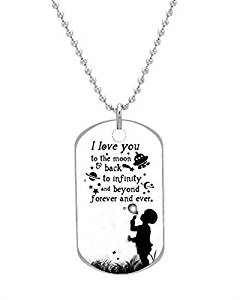 240x300 Cheap Moon Dog Tag, Find Moon Dog Tag Deals On Line