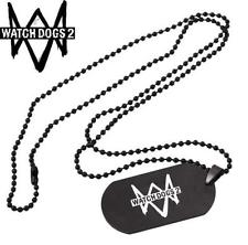 225x222 Dog Tag Fashion Necklaces Amp Pendants Ebay