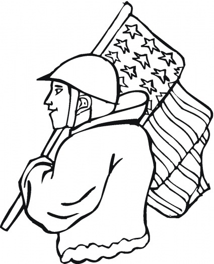 425x525 Veterans Day