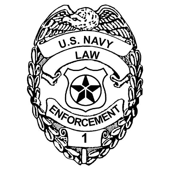 Military Police Drawing At Getdrawings Com