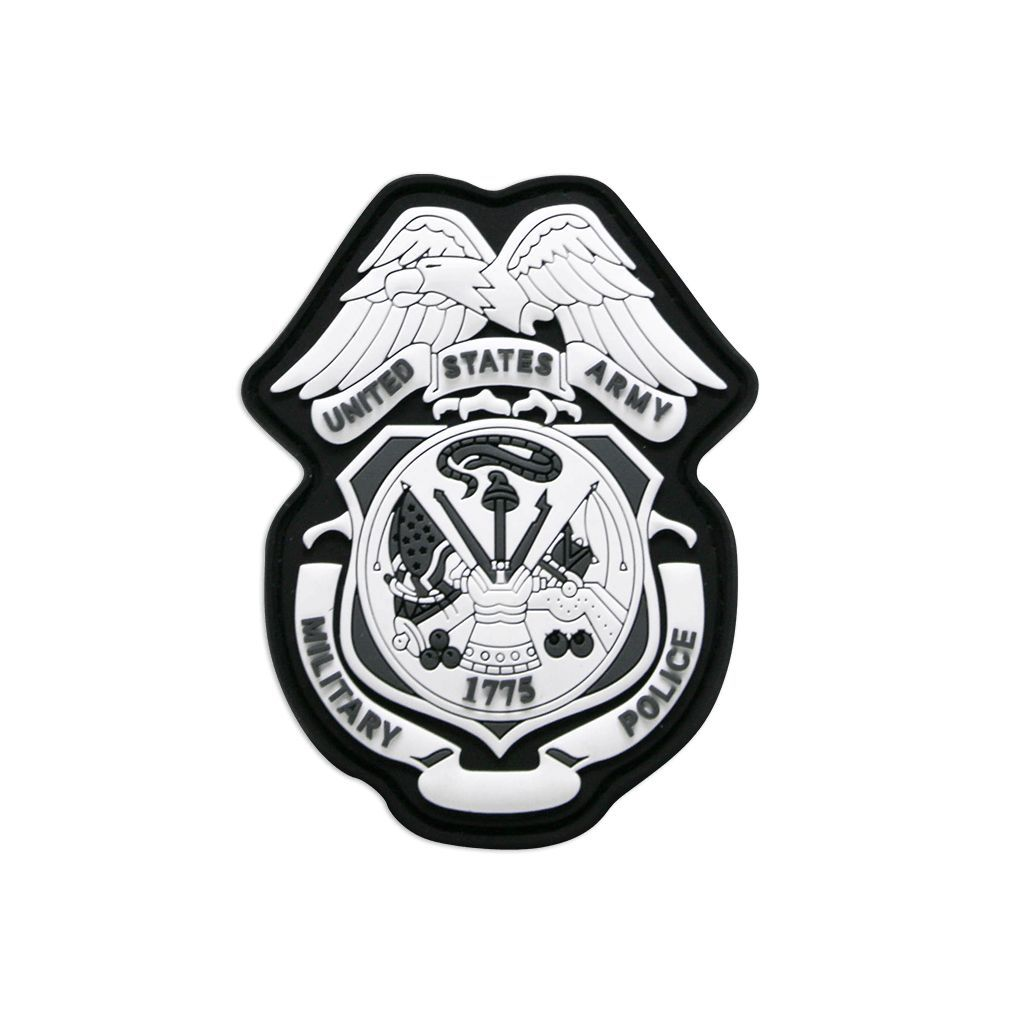 1024x1024 Us Army Military Police Badge Products Badges
