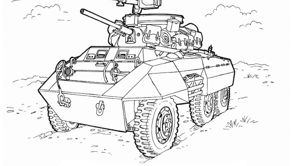 military tank drawing at free for personal use military tank drawing of your. Black Bedroom Furniture Sets. Home Design Ideas