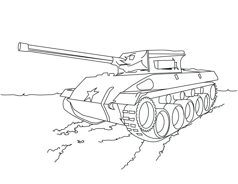 800x619 Military Coloring Page Great Military Coloring Pages For Gallery