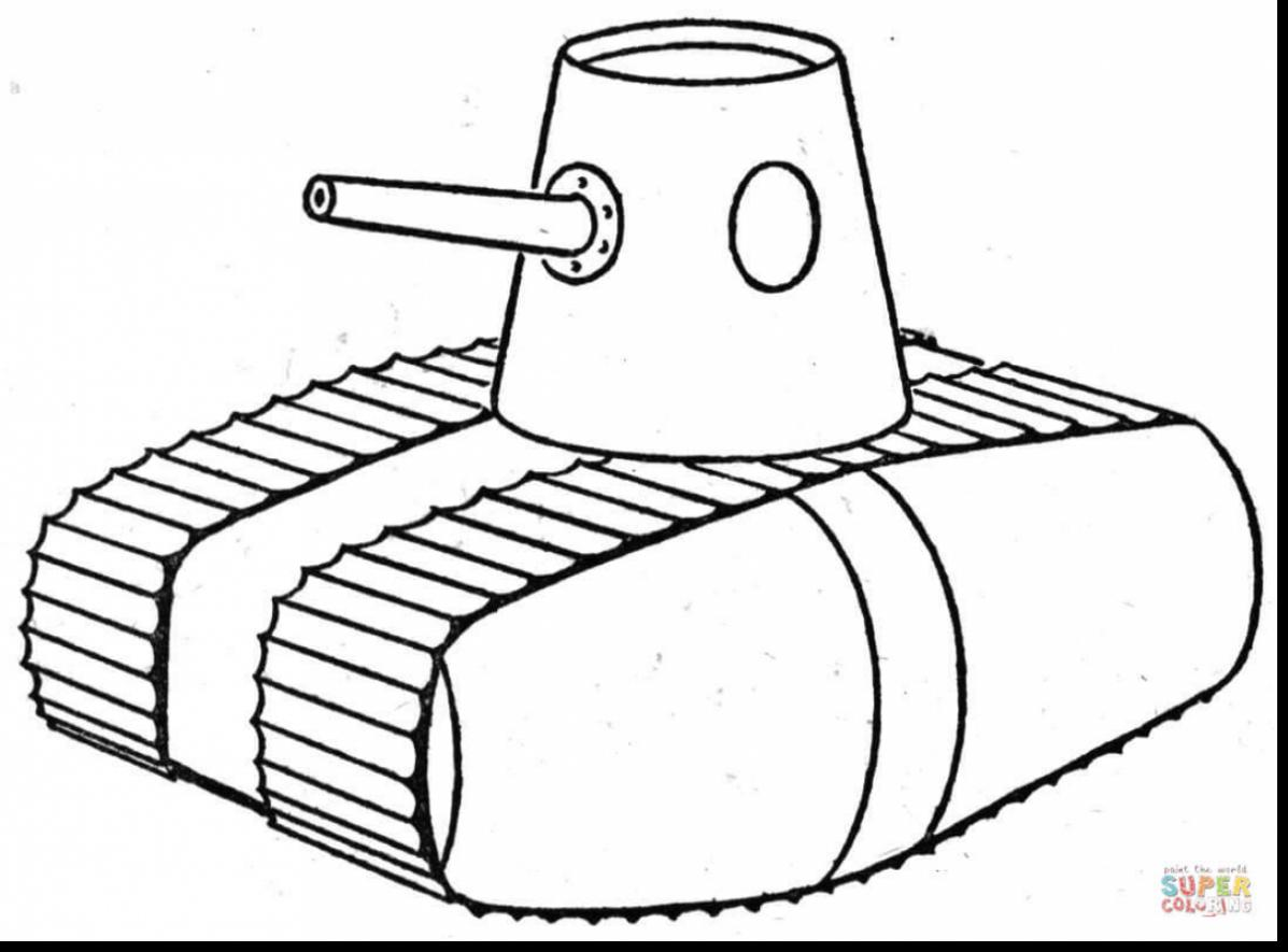 military tank drawing at getdrawings com free for personal use