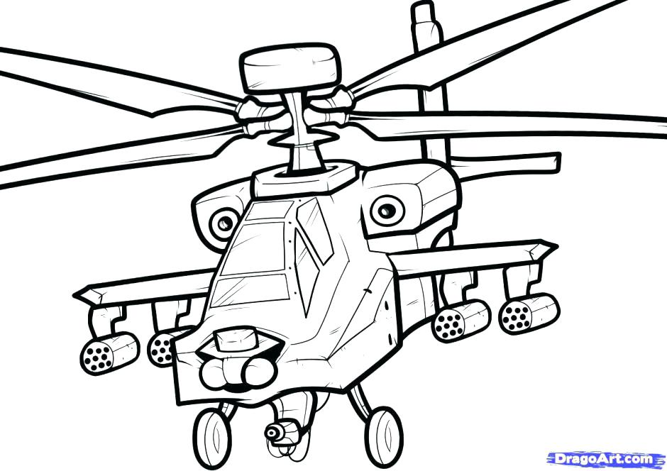 940x664 Army Truck Coloring Pages Army Tank Coloring Pages Military