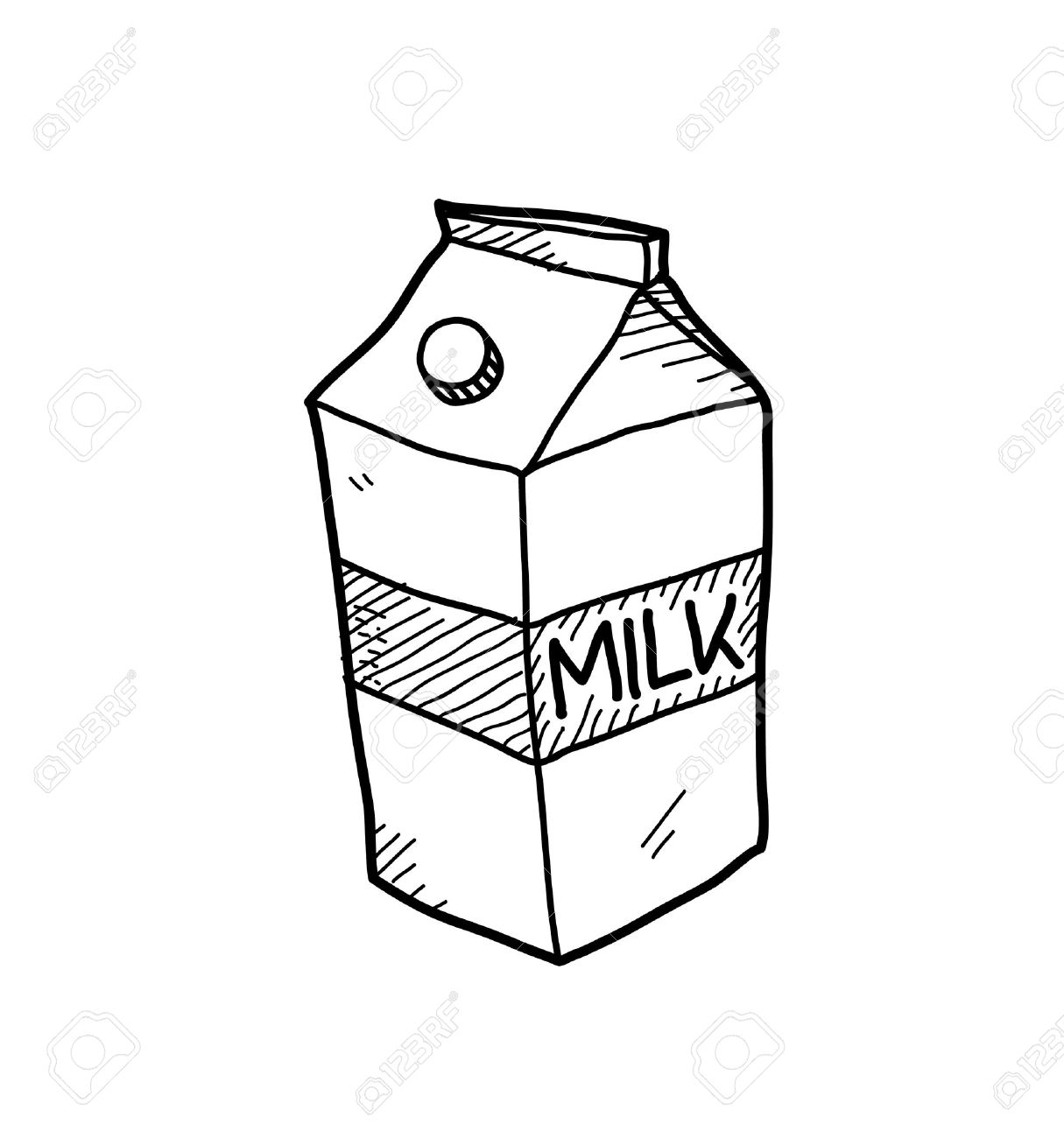 milk carton drawing at getdrawings com free for personal use milk rh getdrawings com milk carton drawing easy milk carton drawing tumblr