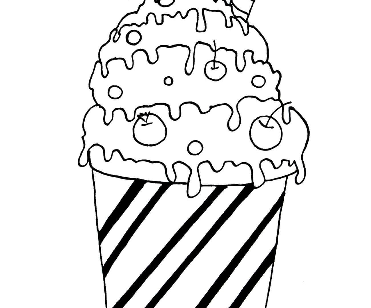 1300x1080 Milk Clipart Jug Coloring Pages Carton Page Printable For Kids