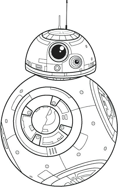 404x640 Starwars Coloring Pages Millennium Falcon Close Up Star Wars