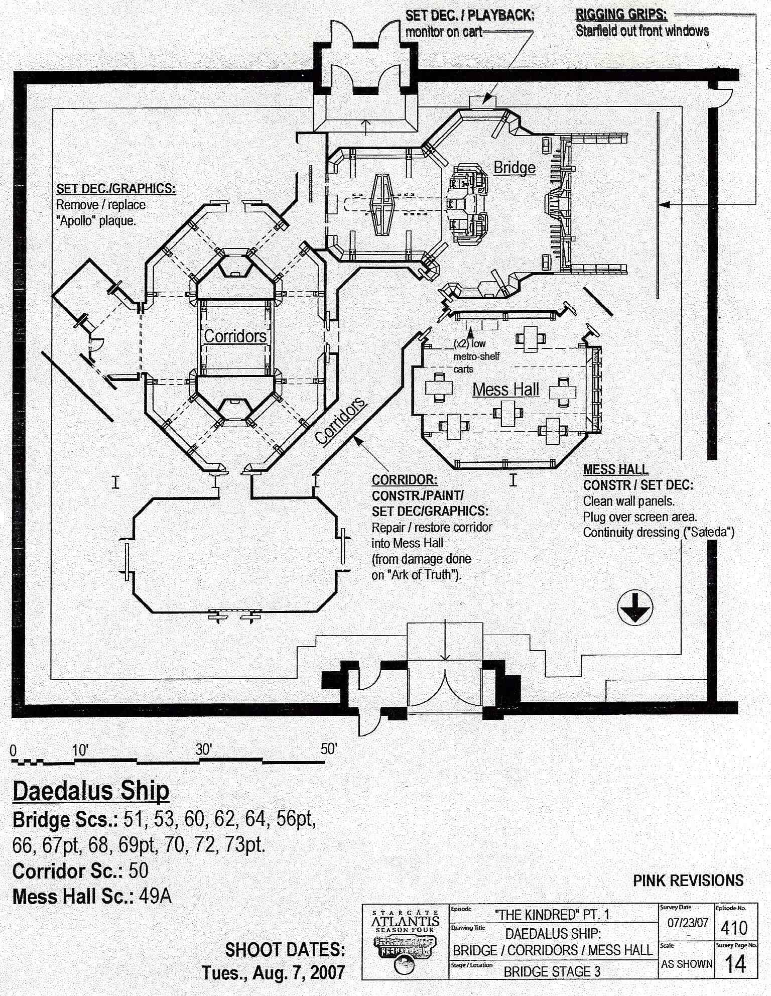 1536x1984 Daedalus Ship Blueprints