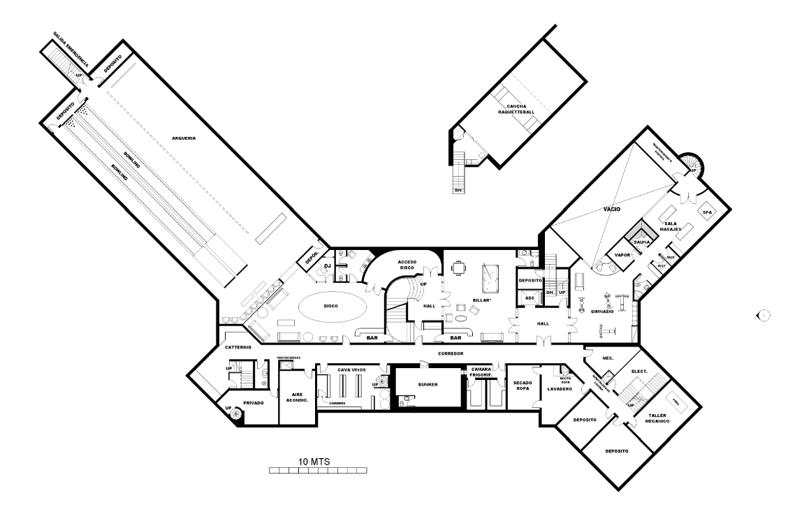 1128x746 Family Plans Floor Plans Tags Family Floor Plans Draw House