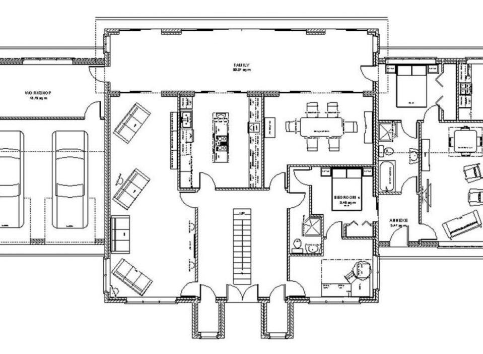 959x702 Uncategorized Million Dollar Homes Floor Plans In Inspiring