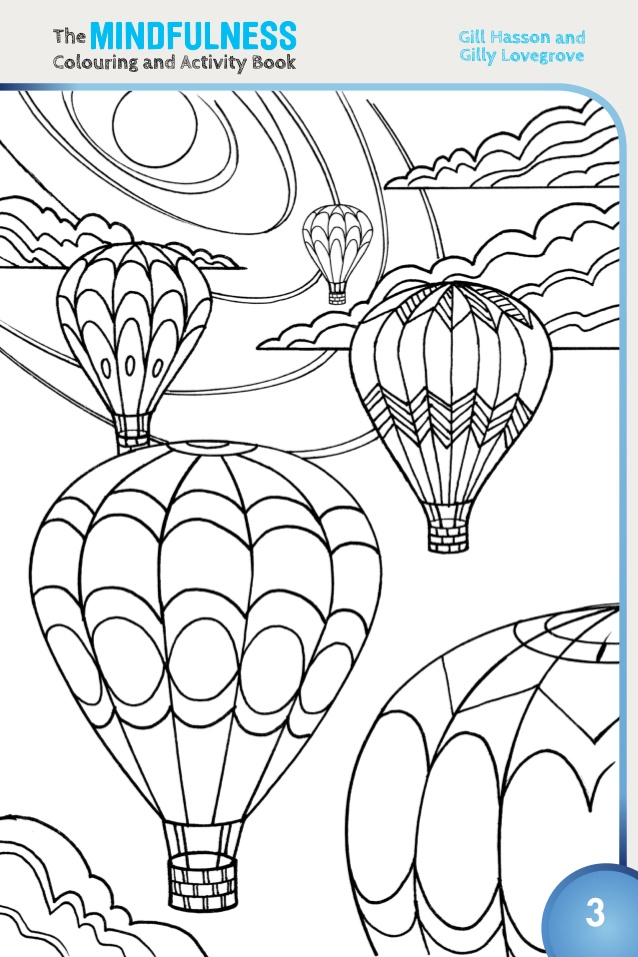 638x957 Mindfulness Colouring And Activity Book Sample Chapter