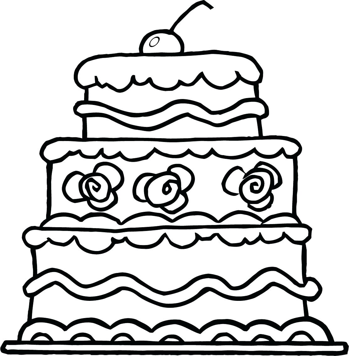 1112x1136 Coloring Cake Printable Coloring Pages Birthday Page Minecraft
