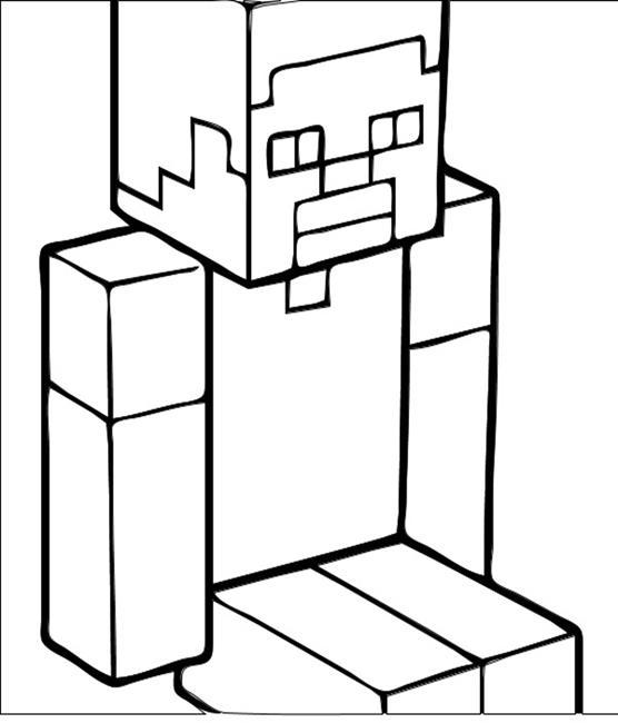 556x650 Minecraft