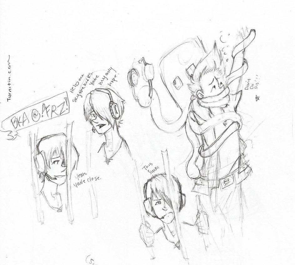 943x847 Kidnapping Deadlox By Jkjojo