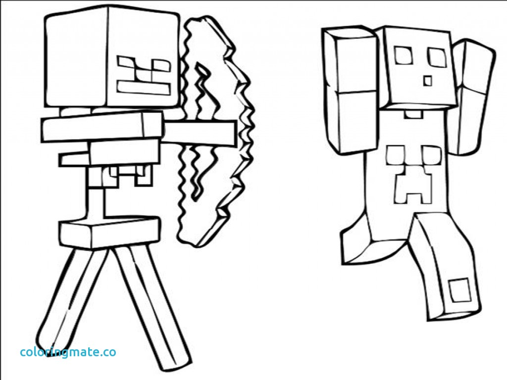 Minecraft Drawing Creeper at GetDrawings.com | Free for ...