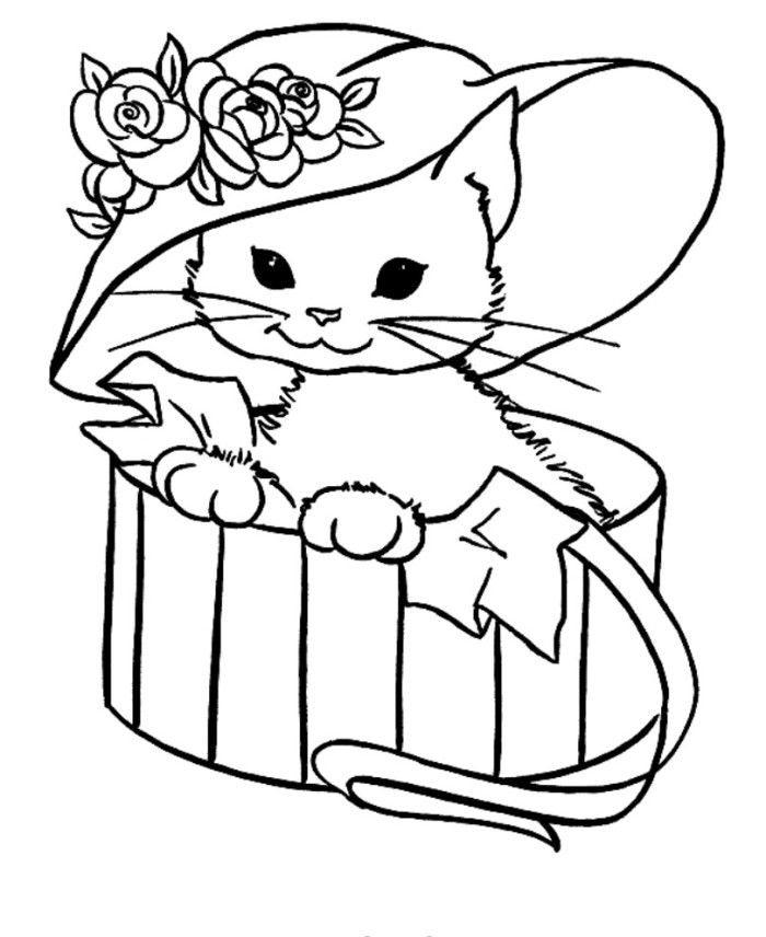 700x856 Coloring Nyan Cat Game Also Coloring Pages Of Nyan Cat Plus