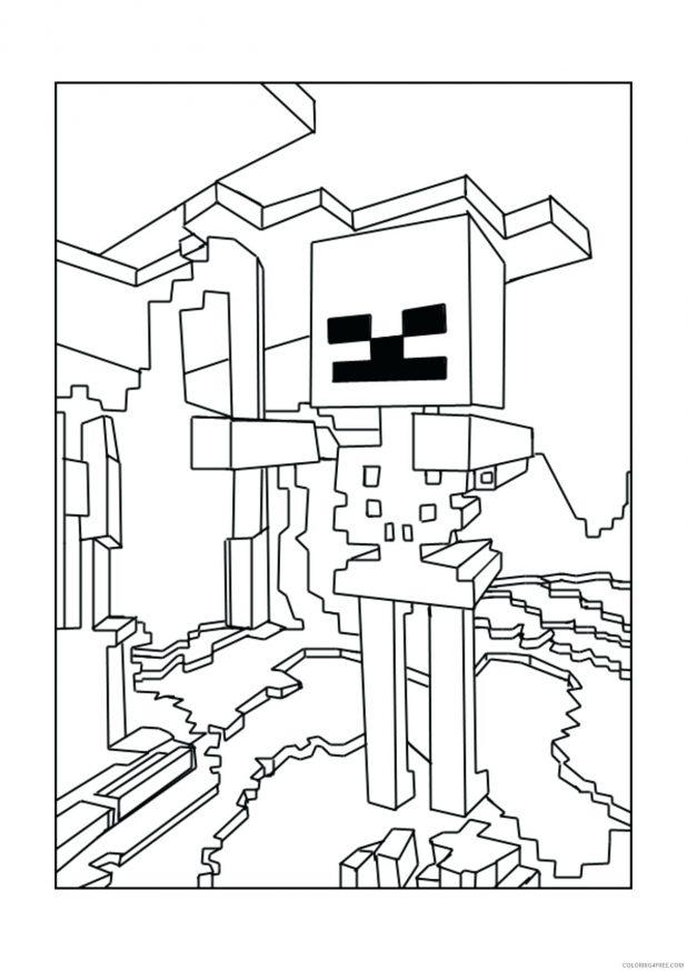 618x874 Pig Samsung Galaxy Caseskin. Minecraft Pig Skin Drawing By