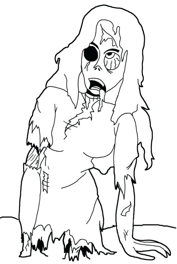 Minecraft Drawing Zombie at GetDrawings | Free download