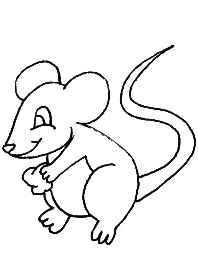 800x1067 Coloring Coloring Pages Of Mice Mouse Printable Minecraft