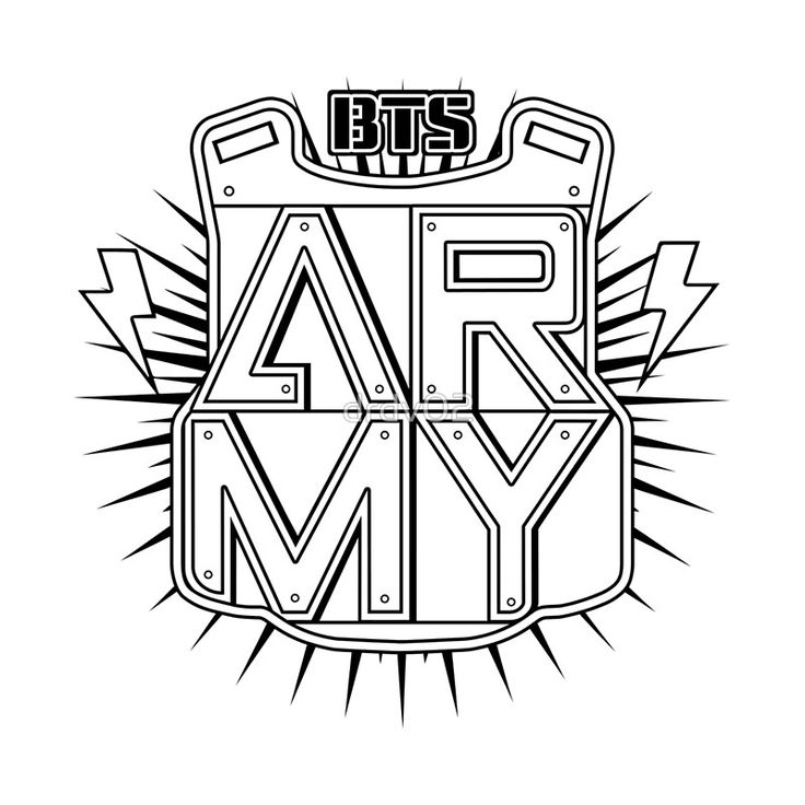 736x736 24 Best Logos Images On K Pop, Kpop Logos And A Logo