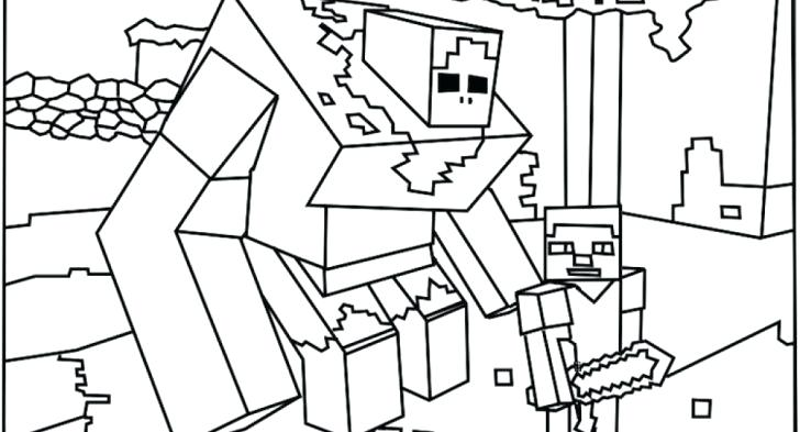 Minecraft Skins Drawing At Getdrawings Com Free For Personal Use