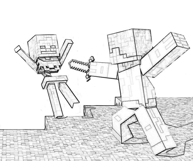 800x667 How To Draw Minecraft For (Android) Free Download On Mobomarket