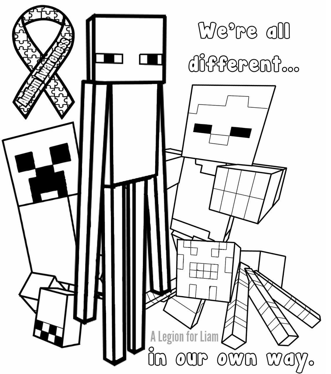 1130x1277 Minecraft