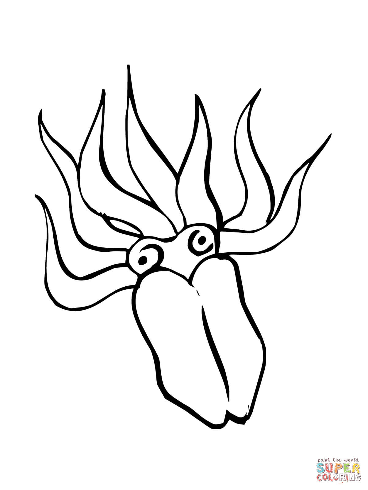1200x1600 Cute Stampy And Squid Coloring Pages Pictures Inspiration