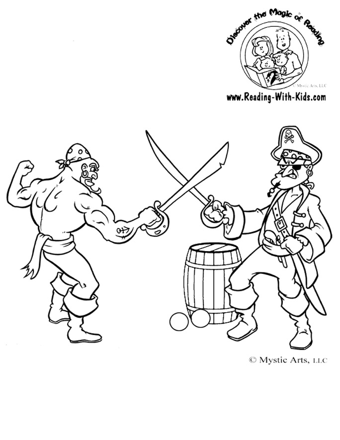 684x885 Ghost Coloring Pages Sword Sword Coloring Pages For Adults
