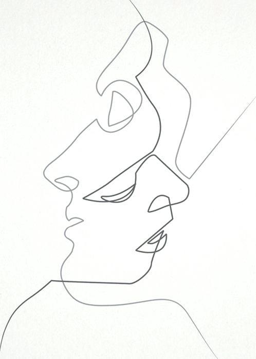 498x700 Minimalist Artwork Minimalist Drawing Modern Minimalist Artwork