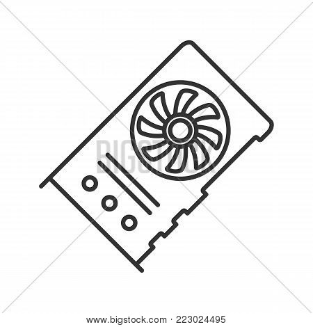 450x470 Graphic Card Mining Business Vector Amp Photo Bigstock