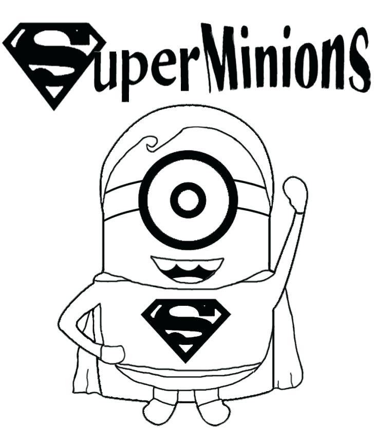 728x856 Minion Minions Free Kids Stuff Funny Cartoon Drawing Of Banana Man