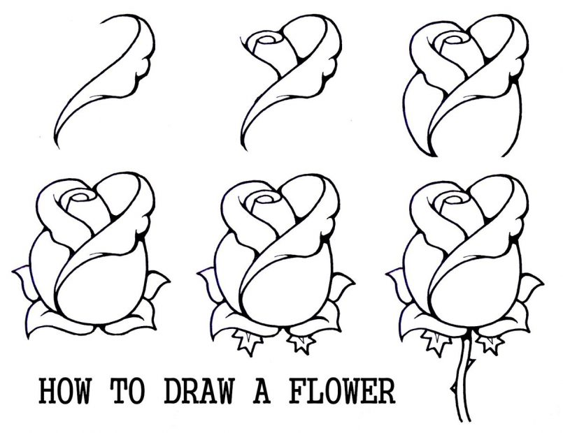 805x620 Coloring Easy Things To Draw Step By Step Minion Also Easy