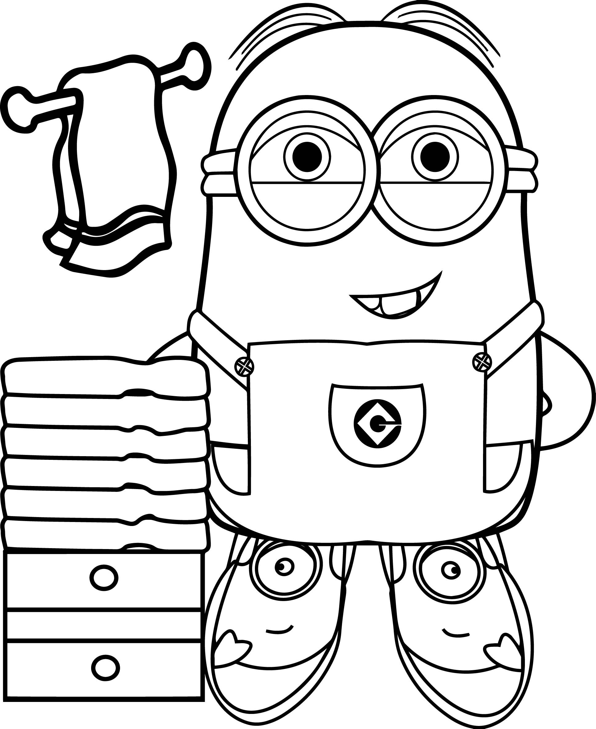 1936x2370 Funny Ratatouille Coloring Pages For Kids Beautiful Best Funny