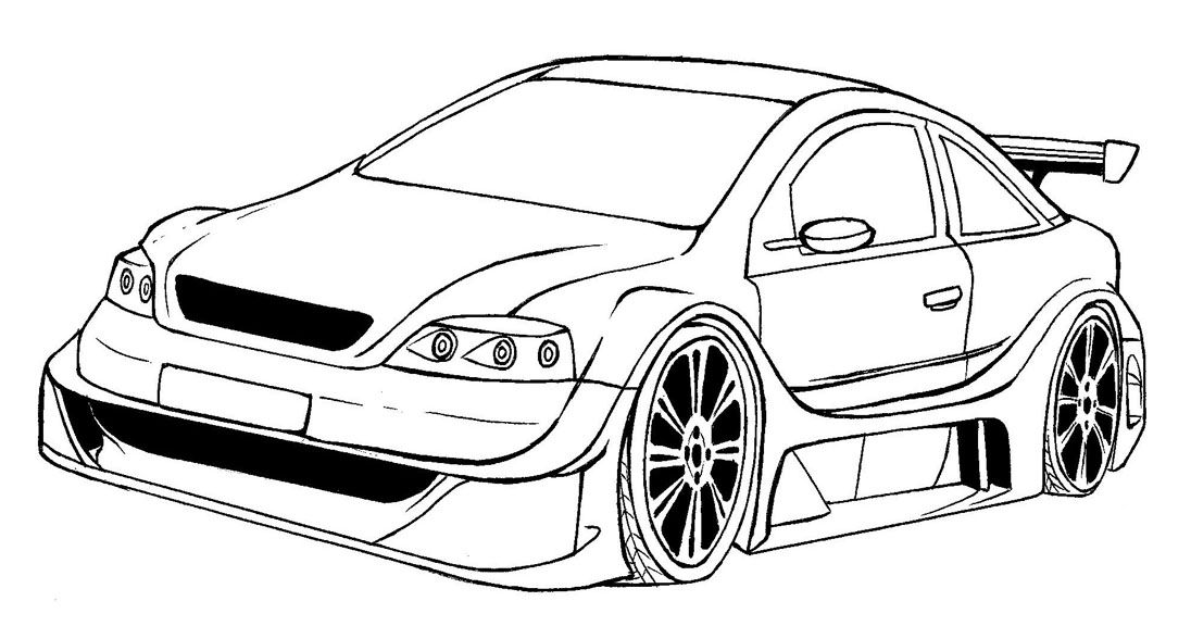 Minivan Drawing At Getdrawings Com Free For Personal Use