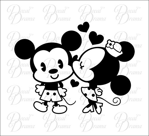 500x458 Cheap Mickey Mouse Vinyl Decal, find Mickey Mouse Vinyl Decal