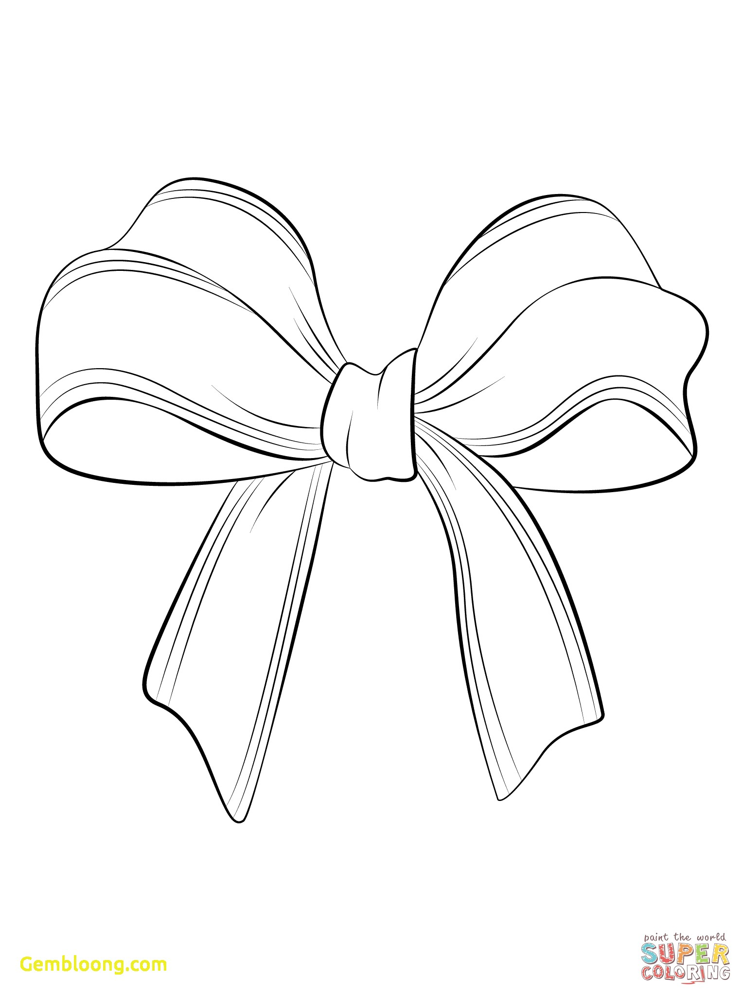 1526x2046 New Minnie Mouse Bow Template Best Templates