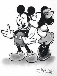 236x314 Pin By Wendy Costa On Mickey Mouse And Minnie Mice