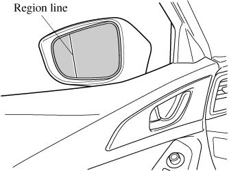 334x250 Mazda3 Owner's Manual