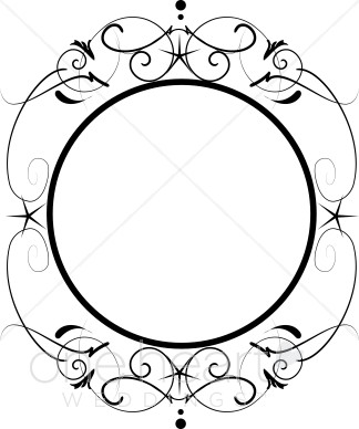 324x388 Mirror Clip Art