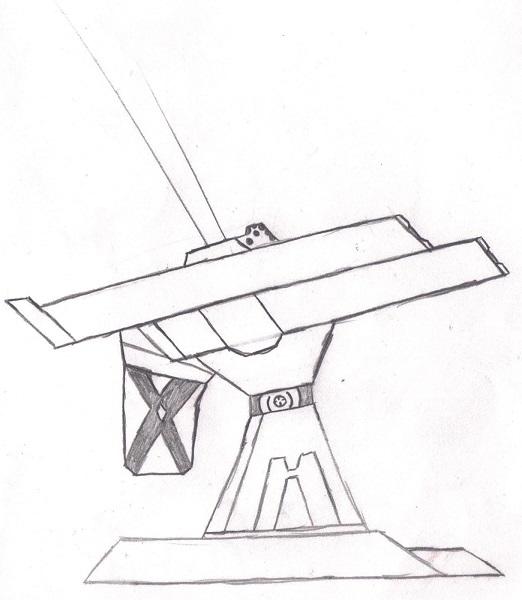 522x600 De Rapid Anti Air Missile Launcher Raam Weasyl