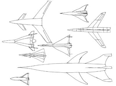 400x296 The Space Review Rockets, Missiles, Amp Space Travel The Up